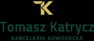 Tomasz Katrycz